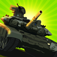 Boom Tank Race Total Domination Battle - Armor Force Missile Attack Free