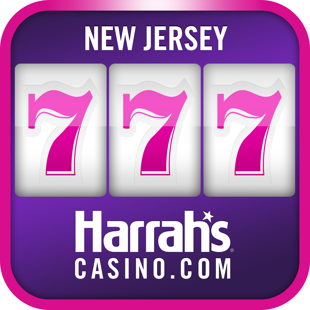 Harrahs casino entertainment nj hoyle casino full free