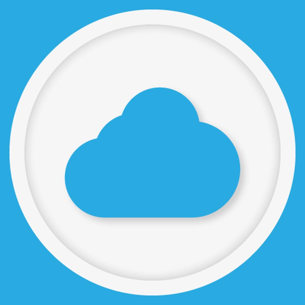 app store new zealand