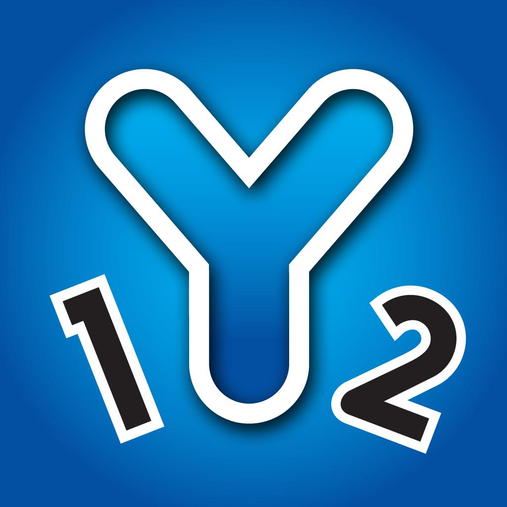 Yushino Free